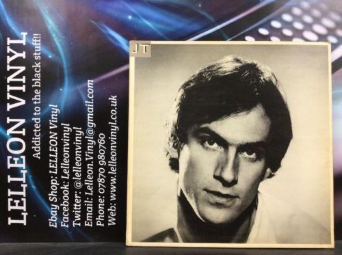 James Taylor JT Gatefold LP Album Vinyl Record CBS 86029 A2/B1 Pop 70's Music:Records:Albums/ LPs:Pop:1970s