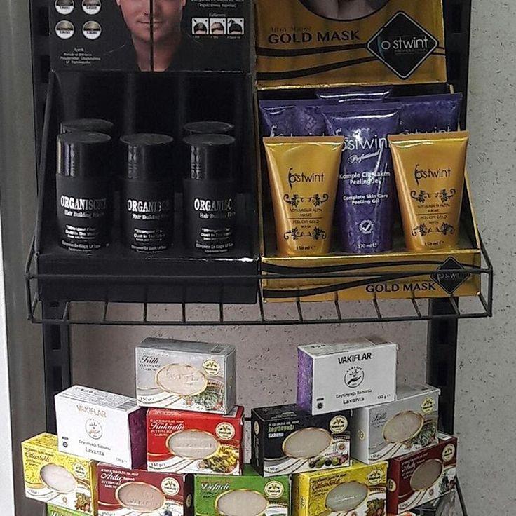 Parfüm#saç dolgunlaştırıcı(topic)#siyah,altın maske#vakıflar doğal sabun çeşitleri&kozmatik ürünler#... http://turkrazzi.com/ipost/1517451197760640743/?code=BUPEdMWg5bn