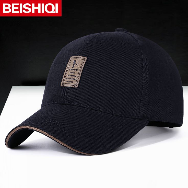 baseball caps for sale australia hats men designer ralph lauren cap uk