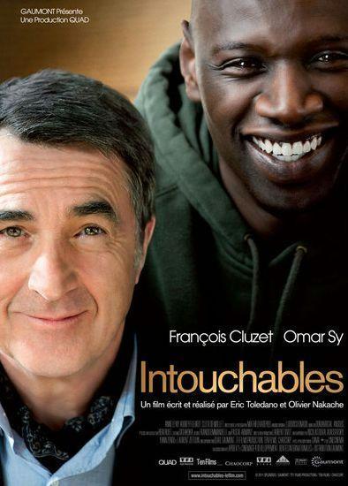 Jak nakręcić film, który dotyka tak delikatnego tematu, jakim jest niepełnosprawność? Czy ta sfera ludzkiego życia jest zarezerwowana tylko dla tytułów, które wyciskają z nas litry łez współczucia? Czy temat ludzi niepełnosprawnych jest nietykalny? Czy ci ludzie są Nietykalni? Na te pytania z pewnością odpowiedzieli sobie Olivier Nakache i Eric Toledano, autorzy scenariusza i reżyserzy filmu Intouchables.  W…