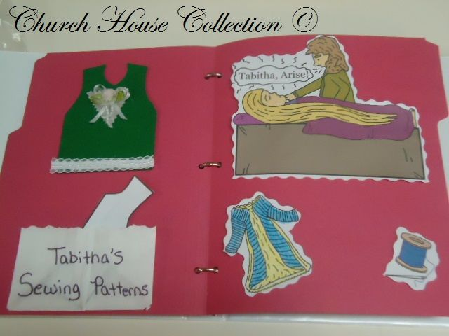 the life of tabitha dorcas lapbook tabitha raised from the dead craft and cupcakes with needle and thread template