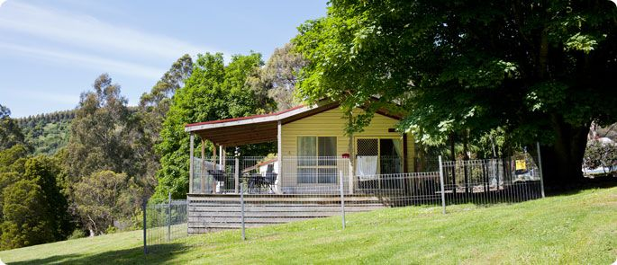 Yarram Accommodation Bed And Breakfast