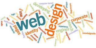 Web Design Company DGchap provides services pertinent to your requirements. Out of Top Web Design companies, we stand as a leading E commerce Web Designing Company.