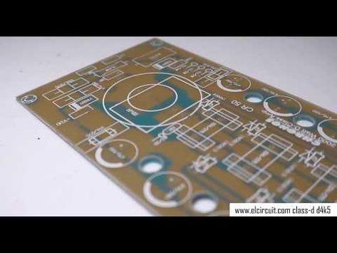 81 best gecol images on pinterest 4500w high power class d amplifier d4k5 ccuart Choice Image