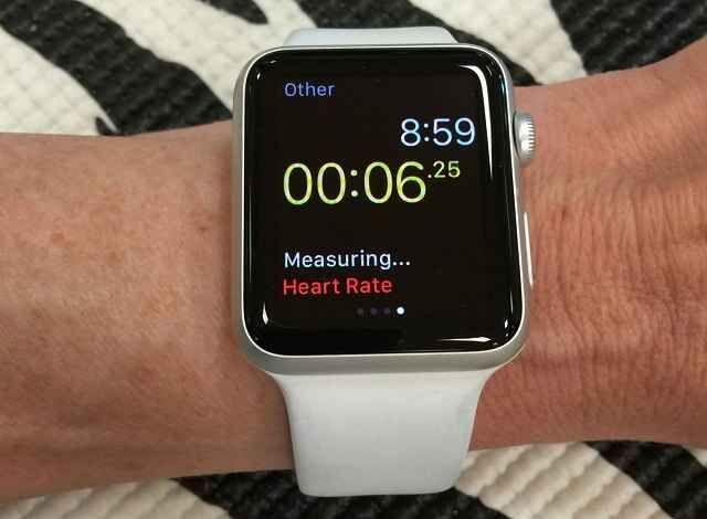 Apple Watch: Smartwatch con Rilevamento Indice Glicemico Apple Watch è lo smartwatch più apprezzato e venduto in tutto il mondo. Da sempre, Apple ha avuto un occhio di riguardo verso l'evoluzione dei propri dispositivi e anche questa volta sembra che qualc #applewatch #smartwatchapple