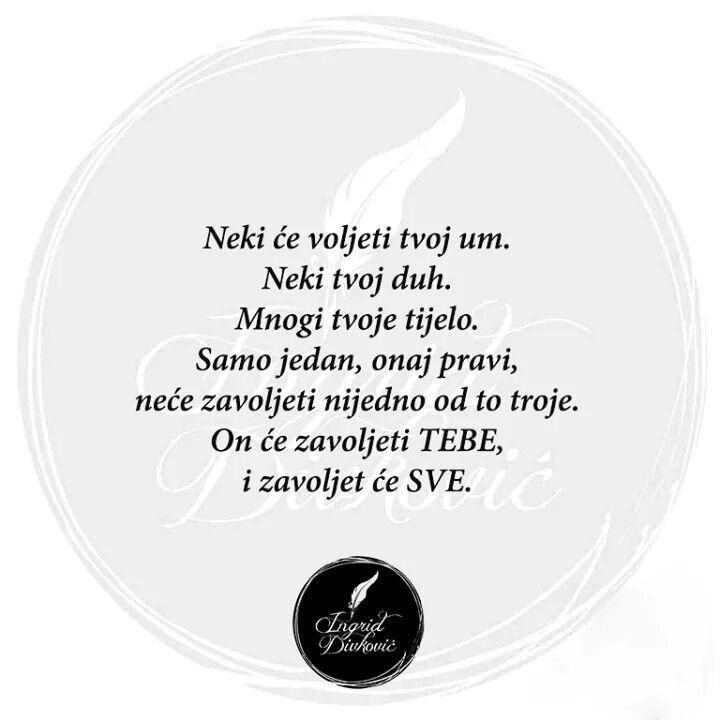 Citati Ingrid