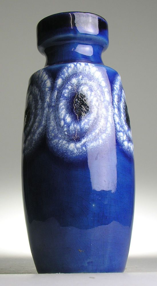 17 Best images about West German Pottery on Pinterest ...