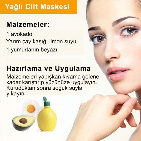 yagli-cilt-maskesi