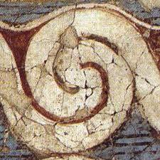 Η Σπείρα είναι ένα από τα αρχαιότερα σύμβολα και χρησιμοποιείται από την παλαιολιθική εποχή στον Ελλαδικό χώρο. Αυτό το περίπλοκο αλλά Πα...