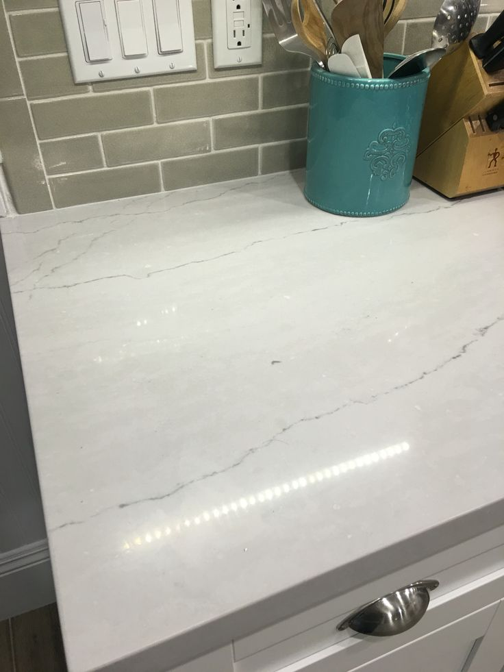 cambria quartz countertops colors problems images