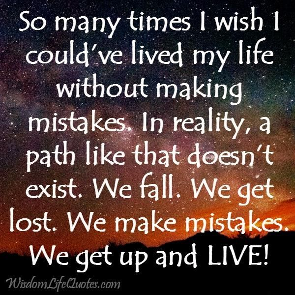 Messed Up Life Quotes: 56 Best Images About Life Quotes On Pinterest