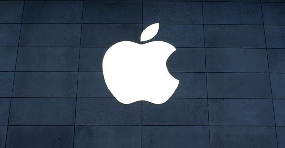 Apple update flaws   Blog BullGuard - Your Online Security Hub