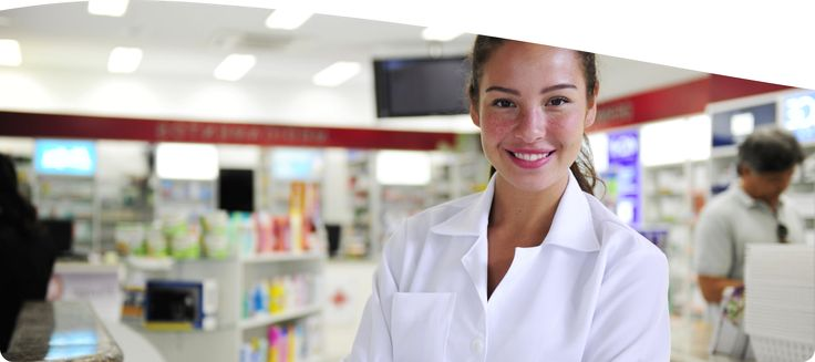 Shop for vitamins and over-the-counter medications when you drop by Medicine+ Pharmacy today! We offer medications at the most affordable prices for products in the following categories: