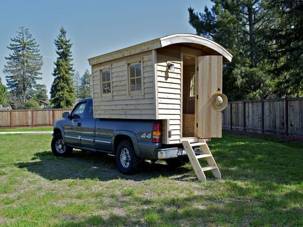 24 best images about Tiny Tiny House on Pinterest