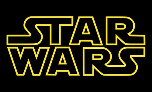 J.J. Abrams invites fans to be on the next Star Wars movie
