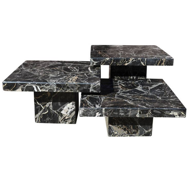 Best 25 Marble Coffee Tables Ideas On Pinterest Marble Top Coffee Table Living Room Coffee