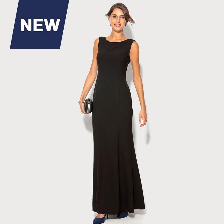 Платье VENCA  Номер артикула: 1003172004