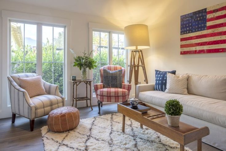 Best 25+ Casual Family Rooms Ideas On Pinterest