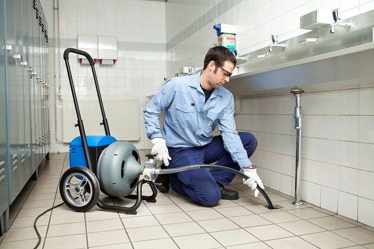 Les sanitairesde votre maison dans le 78 en Yvelines Nous faisons l'installation des tuyaux d'eau
