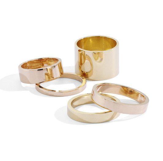 thick wedding bands | blancamonrosgomez