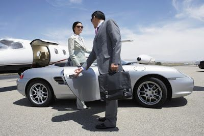 Looking for Private chauffeur service in Melbourne Victoria. Book now Luxury Chauffeur Cars, taxi with experienced Drivers in very affordable Rates 24/7 Available #taxichauffeurservice  #chauffeurservicemelbourne  #melbourneprivatetaxi  #melbournecitychauffeurcars  #melbournechauffeurcarservice  #privatechauffeurservicemelbourne   http://vhalimosmelbourne.blogspot.in/2016/01/private-chauffeur-service-melbourne.html