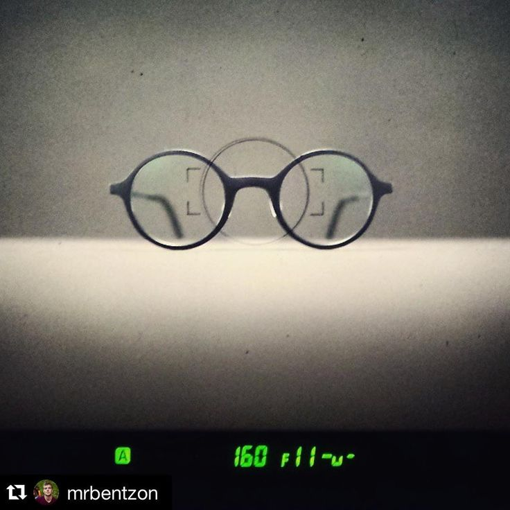 Our ANTONIO AN in focus  Thank you @mrbentzon  #productphotography #eyewear #briller #glasses #monoqool #innovativeeyewear #danishdesign #danishproduction