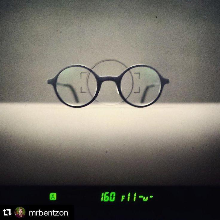 Our ANTONIO AN in focus  Thank you @mrbentzon  #productphotography #eyewear #briller #glasses #monoqool #innovativeeyewear #danishdesign #danishproduction