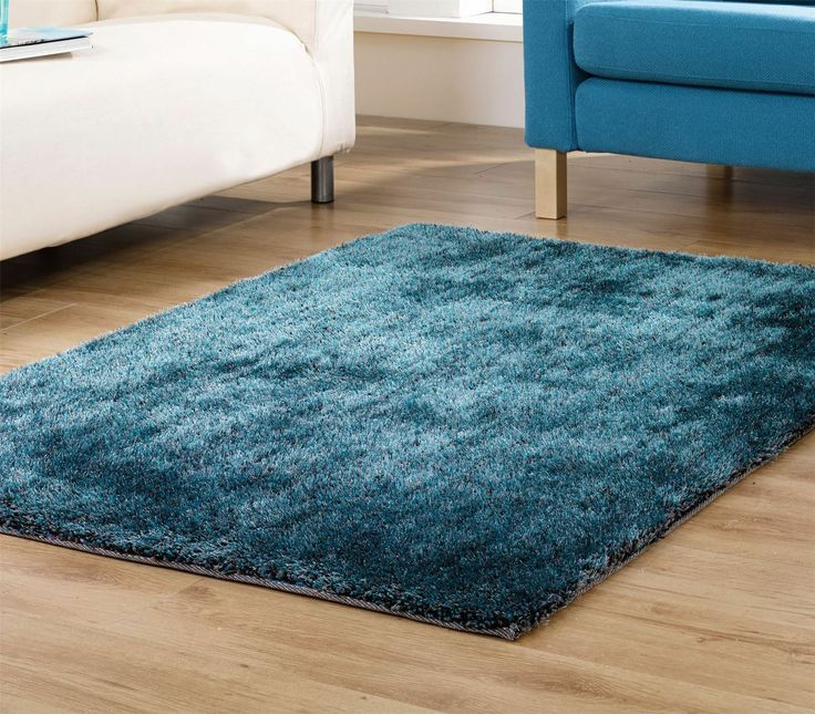 Grande Vista Shaggy Rugs In Grey Mix Free Uk Delivery