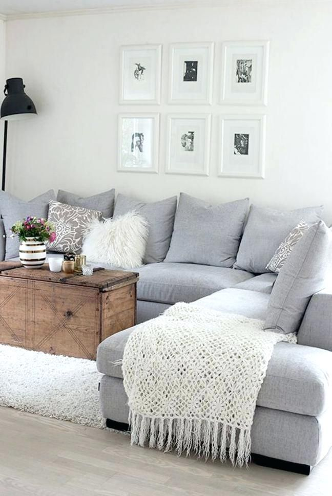 Sofa Throw Ideas Pinterest