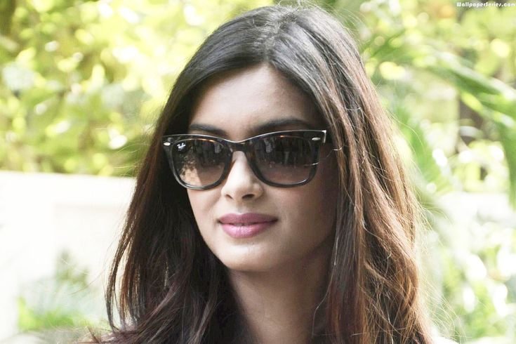 Movie making business is a gamble: Diana Penty , http://bostondesiconnection.com/movie-making-business-gamble-diana-penty/,  #Moviemakingbusinessisagamble:DianaPenty