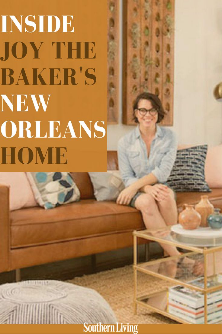 new orleans southern living magazine. joy the baker\u0027s nola home tour. test kitchennew orleans homessouthern living new southern magazine
