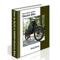 Fast Electric Bike Coupon Codes Best price! How To Build a 50MPH Electric Bike for only $47