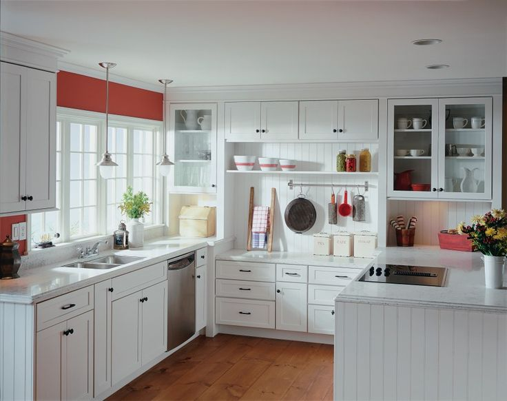 Best 118 Best Images About Diamond Cabinetry On Pinterest 640 x 480