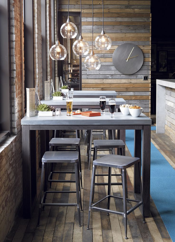 Flint Barstool In Dining Chairs Barstools