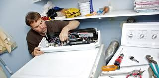 Looking for Domestic Appliance Repairs.Then visit us at Domestic Appliance Repairs.With over 40 years of Experience repairing domestic appliances Such as Washing Machines,Dishwashers,Tumble Dryer And ovens.We are confident that We can repair any of your appliances rely on that basis.For more details visit Website.