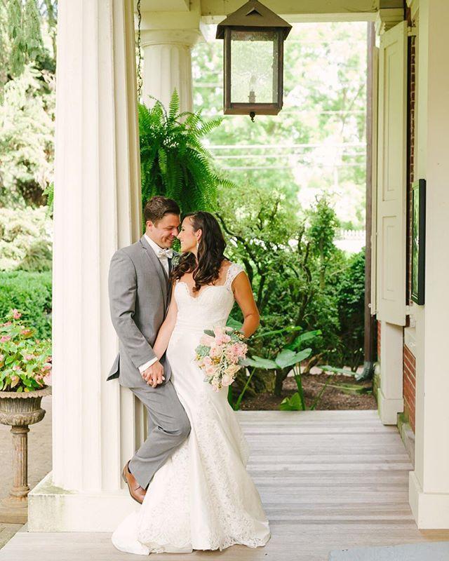 New Jersey Wedding Photographer Nj Weddings Bride Groom Monmouth County Photographer Wedding Photogra Nj Wedding Venues Classic Wedding Styles Nj Weddings