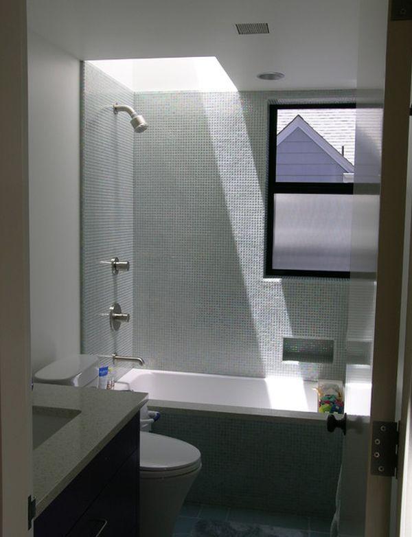Bathroom Design Ideas Long Narrow 31 best long narrow bathroom ideas images on pinterest | bathroom