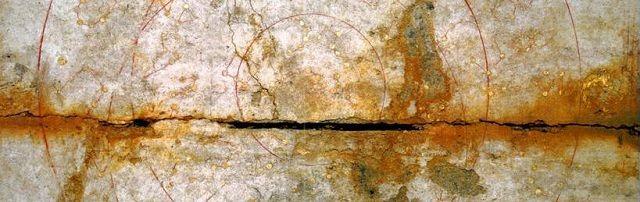 Oudste sterrenkaart ter wereld gevonden in Japanse graftombe - http://www.ninefornews.nl/oudste-sterrenkaart-ter-wereld-gevonden-in-japanse-graftombe/