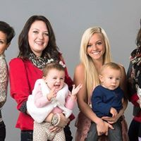 FULL HD Watch Teen Mom Season 9 Episode 10 S9E10 Online