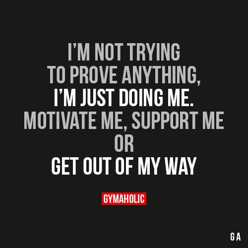 Quotes About Me New Weightlifting Workouts  Back  Pinterest  Motivation Workout And