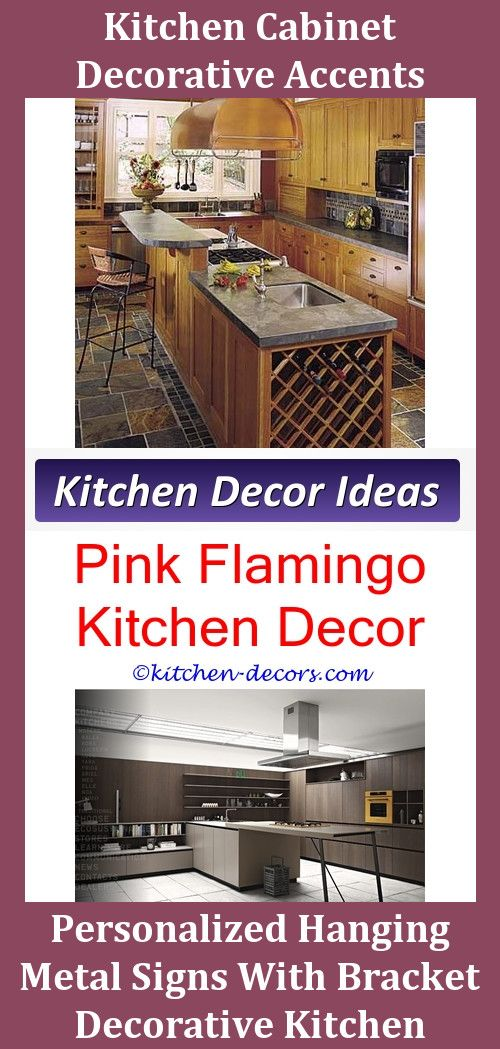modern kitchen decor | pig kitchen decor | kitchen decor, rustic