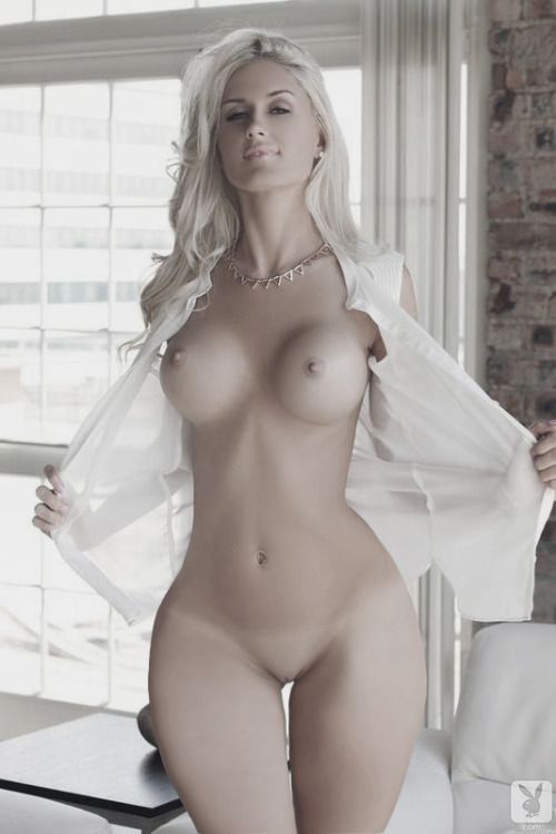 Katherine heigl nude clip