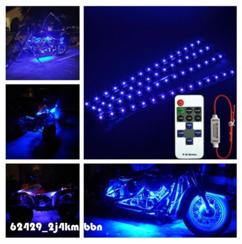 Wireless Led Light Strips Gorgeous 23 Best Sand Rail Images On Pinterest  Sand Rail Dune Buggies And Decorating Inspiration