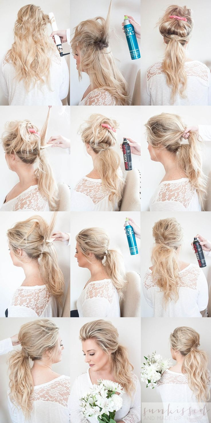 best so cute images on pinterest funny stuff hairstyles for