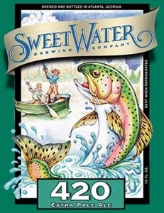 Looking for a Sweetwater 420 clone extract kit? We've got it! http://www.barleynvine.com/kb420.html