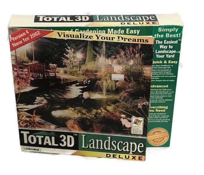 Perfect Gartenplaner Online Gratis. Pinterestu0027teki 25u0027den Fazla En .