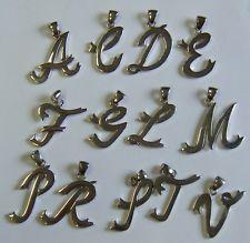 aleecris2014 su eBay
