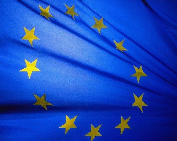 Startup Manifesto: Νέο ευρωπαϊκό σχέδιο για την ενθάρρυνση της ψηφιακής καινοτομίας -  Η Ευρωπαϊκή Επιτροπή έχει θέσει σε εφαρμογή ένα νέο σχέδιο προκειμένου να καταστήσει την Ευρώπη πιο δεκτική στις νέες εταιρείες και να ενθαρρύνει την ψηφιακή... - http://www.secnews.gr/archives/67046