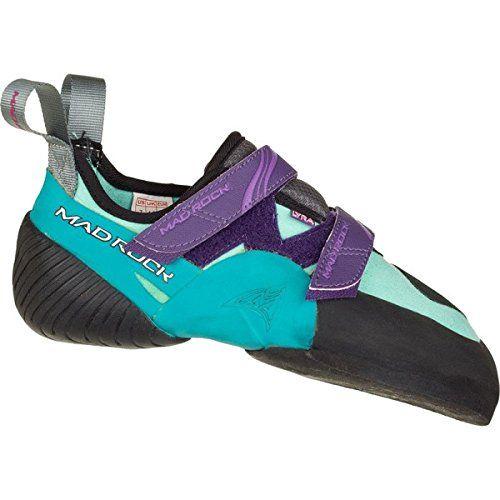 (マッドロック) Mad Rock レディース 登山 シューズ・靴 Lyra Climbing Shoe 並行輸入品  新品【取り寄せ商品のため、お届けまでに2週間前後かかります。】 表示サイズ表はすべて【参考サイズ】です。ご不明点はお問合せ下さい。 カラー:Teal/Purple 詳細は http://brand-tsuhan.com/product/%e3%83%9e%e3%83%83%e3%83%89%e3%83%ad%e3%83%83%e3%82%af-mad-rock-%e3%83%ac%e3%83%87%e3%82%a3%e3%83%bc%e3%82%b9-%e7%99%bb%e5%b1%b1-%e3%82%b7%e3%83%a5%e3%83%bc%e3%82%ba%e3%83%bb%e9%9d%b4-lyra-climbing/