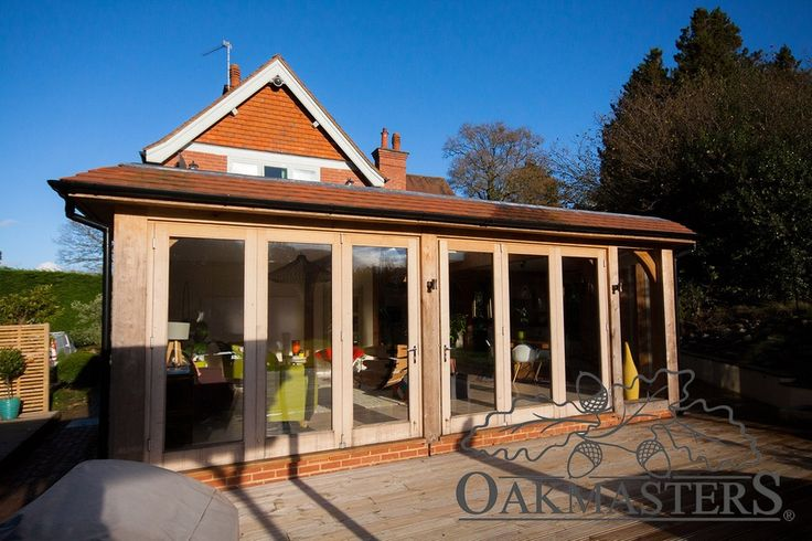 1000 ideas about orangery extension on pinterest for Orangery lighting ideas